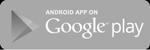 googleplay-formularium